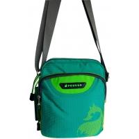 Спортна чанта FOUVOR 3