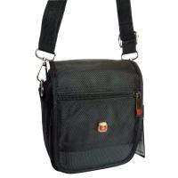 Спортна чанта WENGER 011