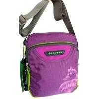 Спортна чанта FOUVOR 4