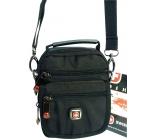 Спортна чанта WENGER B06209