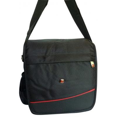 Спортна чанта WENGER 156