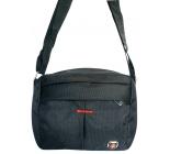 Спортна чанта WENGER 07