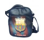 Мъжка спортна чанта BARCELONA 01