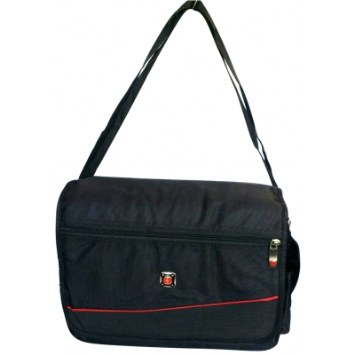 Спортна чанта WENGER 690