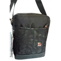 Спортна чанта WENGER 2701