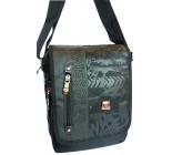 Спортна чанта WENGER 2703