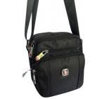 Спортна чанта WENGER B09104