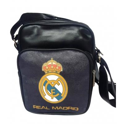 Мъжка спортна чанта REAL MADRID 02