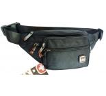 Чанта за кръста WENGER B0132