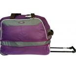 Пътна чанта  RD 22