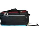 Пътна чанта CRISTI RD 24
