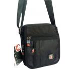 Спортна чанта WENGER B06135