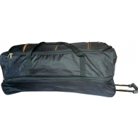 Пътна чанта CRISTI RD 34