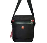 Спортна чанта WENGER 012