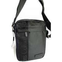 Мъжка чанта Calvin Klein 9363