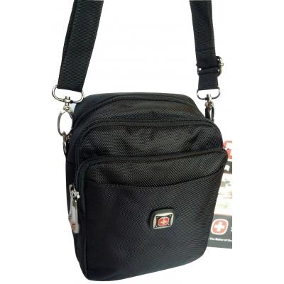 Спортна чанта WENGER B09103