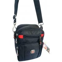 Спортна чанта WENGER B09123
