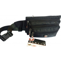 Чанта за кръста WENGER B0167