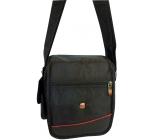 Спортна чанта WENGER 0587