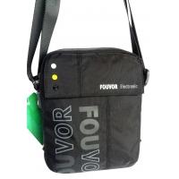 Спортна чанта FOUVOR FA-2663-11