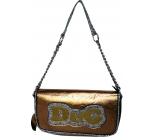 Дамска чанта D&G*