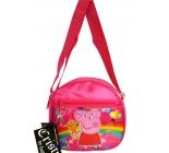 Детска чанта 04