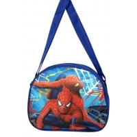Детска чантичка Spider Man 01