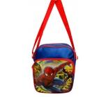 Детска чанта Spider Man 002