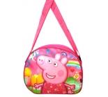 Детска чанта 0002