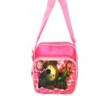 Детска чанта Маша и мечока 0001