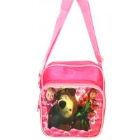 Детска чанта мечока 0001
