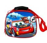 Детска чанта CARS 001