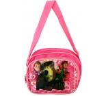 Детска чанта Маша и мечока 06