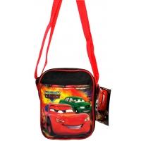 Детска чанта CARS 002