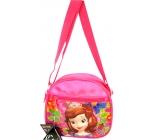 Детска чанта Sofia 1