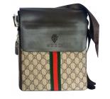 Мъжка чантичка Gucci 9981
