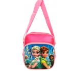 Детска чанта  FROZEN 02