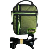 Спортна чанта  VOLUNTEER VA-1624-14