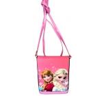 Детска чанта  FROZEN 0006