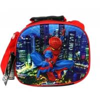 Детска чанта Spider Man 001