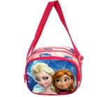 Детска чанта  FROZEN 0004
