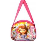 Детска чанта Sofia 2