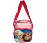 Детска чанта  FROZEN 0005