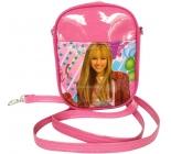 Детска чанта Hannah Montana 01