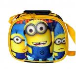 Детска чанта MINIONS 002