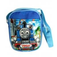 Детска чанта 0001