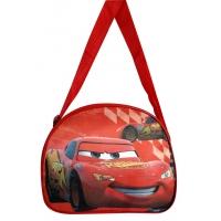 Детска чанта CARS 09