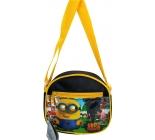 Детска чанта MINIONS 10