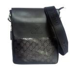 Мъжка чантичка Gucci 9982