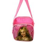 Детска чанта Hannah Montana 03